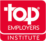 Top Employers 2014