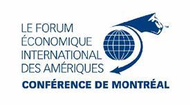 Forum international des Amériques