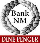 BankNM2010