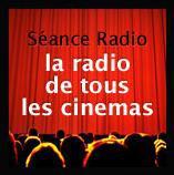 Seance Radio Image