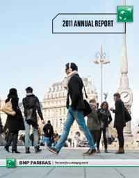 Image Annual Report