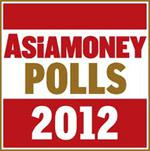 asiamoney2012