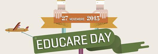 EduCare Day BNL