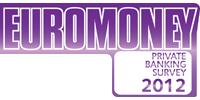 Euromoney logo