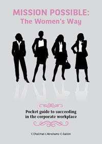 The Women's Way