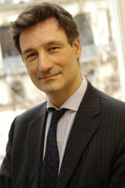 Emmanuel de Lutzel