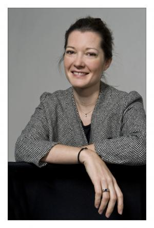 Nathalie Doré