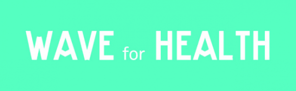 logo_WAVE for HEALTH