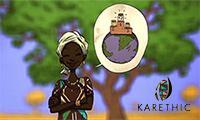 Le Miel de Karité