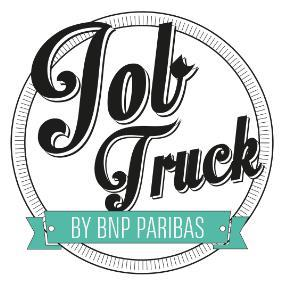 Job Truck by BNP Paribas