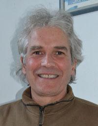 Jean-Pierre Gattuso