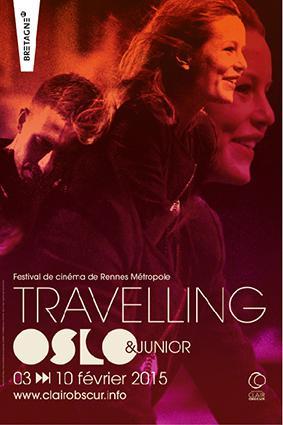 Festival Travelling 2015