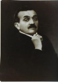 Jean Jadot