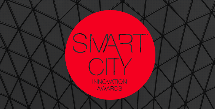 Smart City Innovation Awards