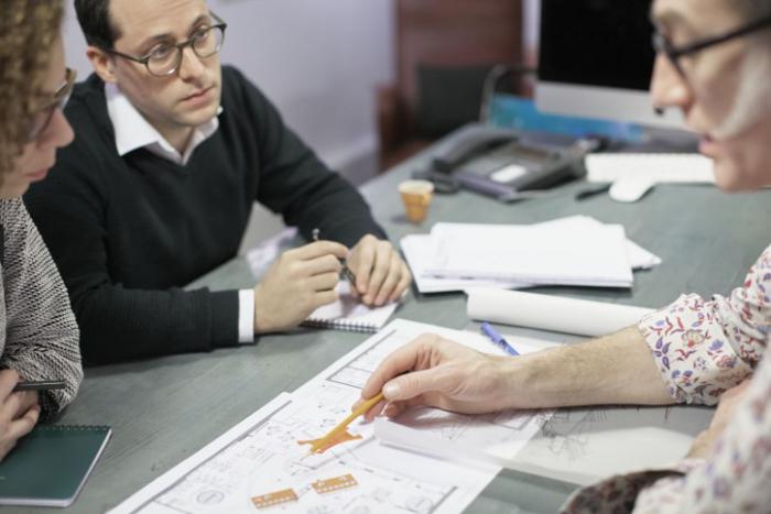Les aides à la création d'entreprise