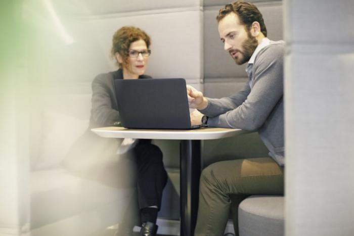 les aides aux entreprises en difficulté