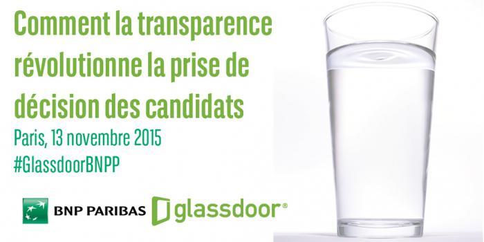 GlassdoorBNPP