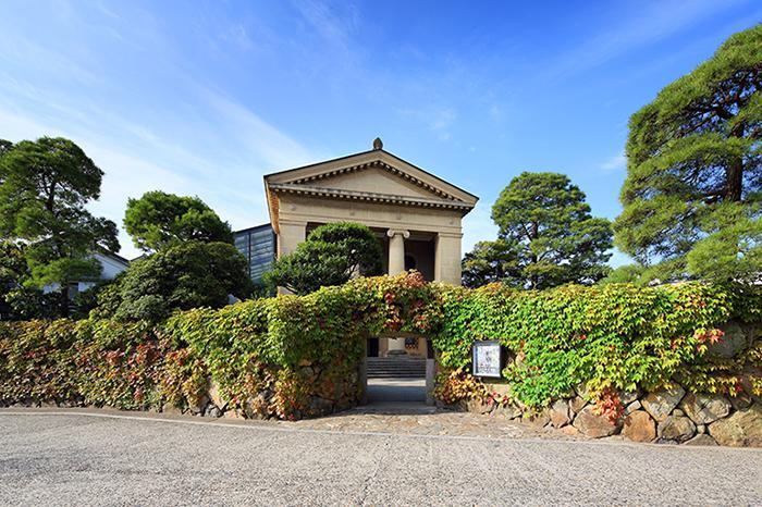 Musée Ohara